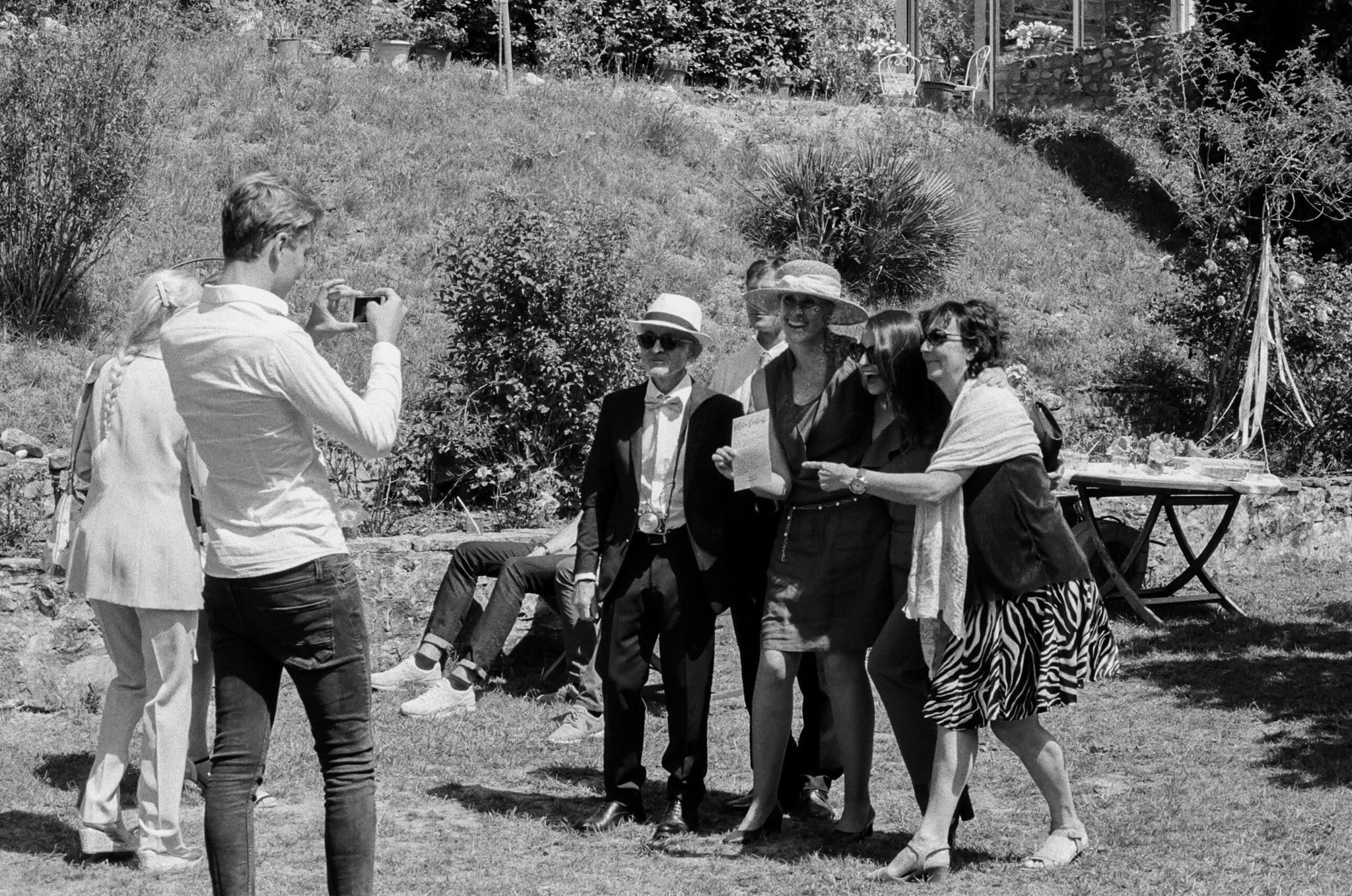 Photo contest Cocktail piscine Hameau de Valouse Drôme provençale